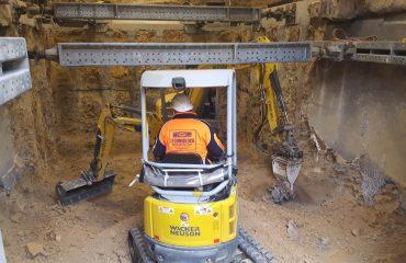 Basement Construction 3 370x240