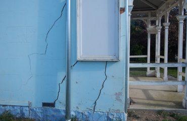 Foundation Repair Underpining 1 370x240