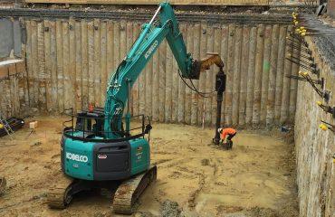 Underpinning Screw Piling Service3 370x240
