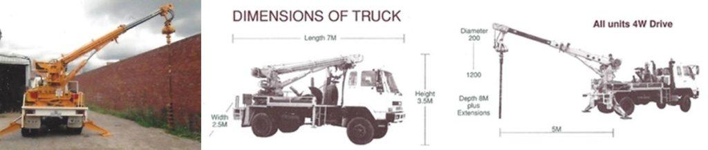 Piling Contructors 1024x217 1