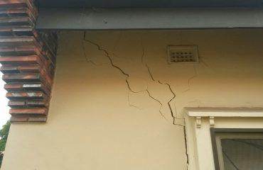 Foundation Repair 3 370x240