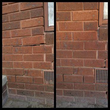 19 Midholm Crt Thomastown Brickwork 370x370